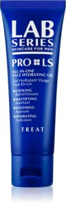 Lab Series Treat PRO LS gel idratante per il viso