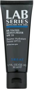 Lab Series Treat hidratantna BB krema SPF 35