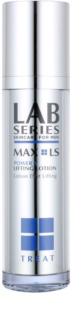 Lab Series Treat MAX LS Lifting Lotion