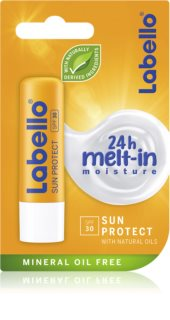 Labello Sun Protect Lip Balm SPF 30