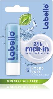 Labello Hydro Care bálsamo labial