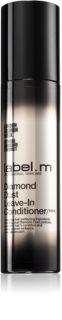 label.m Diamond Dust ausspülfreier Conditioner im Spray