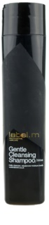 label.m Cleanse Purifying Shampoo for All Hair Types