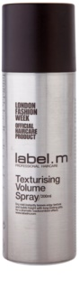 label.m Complete Vormende Volume Spray