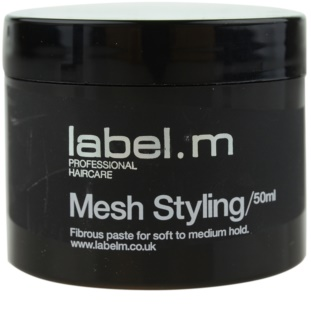 label.m Complete Styling Paste Medium kontrol