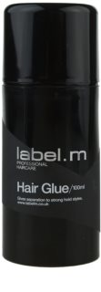 label.m Complete Modelling Gel Cream Strong Firming