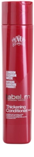 label.m Thickening Conditioner To Restore Hair Density