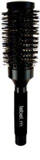 label.m Hot Brushes Haarborstel
