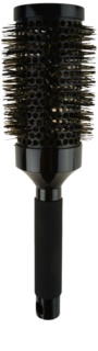 label.m Hot Brushes spazzola per capelli