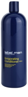 label.m Men Invigorating Conditioner
