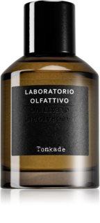 Laboratorio Olfattivo Tonkade parfémovaná voda unisex