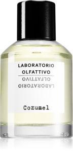 Laboratorio Olfattivo Cozumel parfumovaná voda pre mužov