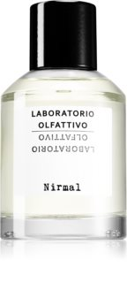 Laboratorio Olfattivo Nirmal Eau de Parfum for Women