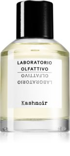 Laboratorio Olfattivo Kashnoir parfumovaná voda unisex