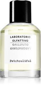 Laboratorio Olfattivo Patchouliful parfemska voda uniseks