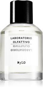 Laboratorio Olfattivo MyLO parfemska voda uniseks