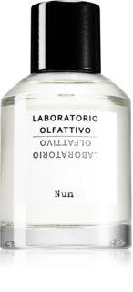 Laboratorio Olfattivo Nun Eau de Parfum unisex