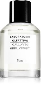 Laboratorio Olfattivo Nun parfumovaná voda unisex
