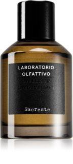 Laboratorio Olfattivo Sacreste парфюмна вода унисекс