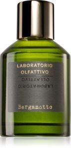 Laboratorio Olfattivo Bergamotto kolínska voda unisex