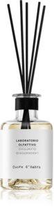 Laboratorio Olfattivo Cuore d'Ambra aroma diffúzor töltelékkel