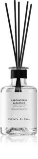 Laboratorio Olfattivo Polvere di Riso aroma diffuser with filling