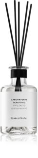 Laboratorio Olfattivo Biancofiore aroma diffuser with filling