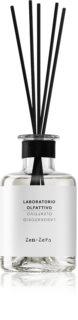 Laboratorio Olfattivo Zen-Zero aroma diffuser with filling