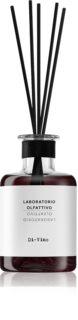 Laboratorio Olfattivo Di-Vino aroma diffuser with filling