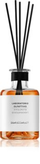 Laboratorio Olfattivo Distillato17 aroma difuzor s polnilom prš