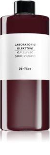 Laboratorio Olfattivo Di-Vino aroma diffúzor töltelék