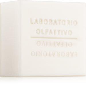 Laboratorio Olfattivo Biancothè luksusowe mydło w kostce