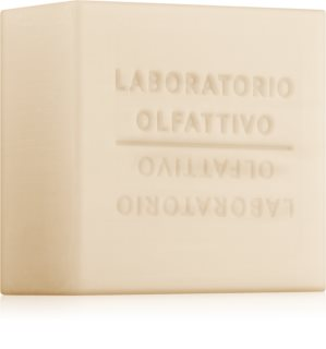 Laboratorio Olfattivo Petali di Tiaré Luxurious Bar Soap