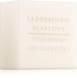 Laboratorio Olfattivo Zen-Zero Ylellinen Palasaippua