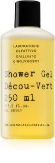 Laboratorio Olfattivo Décou-Vert τζελ για ντους unisex