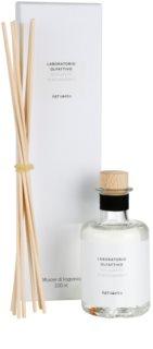 Laboratorio Olfattivo Agrumeto Aroma Diffuser With Filling 200 ml