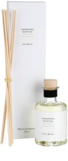 Laboratorio Olfattivo Alta Marea Aroma Diffuser With Filling 200 ml