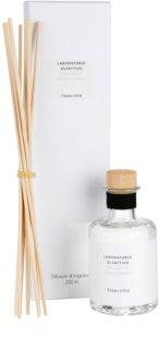 Laboratorio Olfattivo Biancothe Aroma Diffuser With Filling 200 ml
