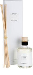 Laboratorio Olfattivo Cuore d'Ambra Aroma Diffuser With Filling 200 ml