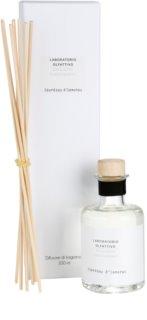 Laboratorio Olfattivo Giardino d'Inverno Aroma Diffuser With Filling 200 ml