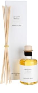 Laboratorio Olfattivo Petali di Tiaré Aroma Diffuser With Filling 200 ml