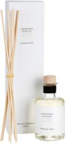 Laboratorio Olfattivo Vaniglia Nera Aroma Diffuser With Filling 200 ml