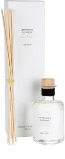 Laboratorio Olfattivo Zen-Zero Aroma Diffuser With Filling 200 ml
