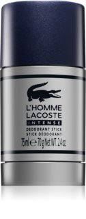 Lacoste L'Homme Lacoste Intense deostick pre mužov