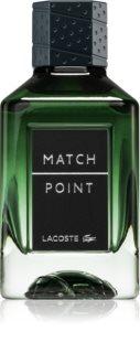 Lacoste Match Point Eau de Parfum til mænd