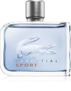 Lacoste Essential Sport Eau de Toilette para homens