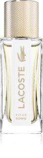Lacoste Pour Femme  Légère Eau de Parfum für Damen