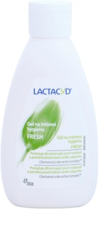 Lactacyd Fresh emulsja do higieny intymnej