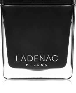Ladenac Minimal Marine Fraiche Boisée lumânare parfumată