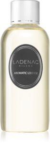 Ladenac Urban Senses Aromatic Lounge Täyttö Aromien Hajottajille